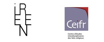 http://ceifr.archives.ehess.fr/docannexe/file/1307/irene_ceifr.png